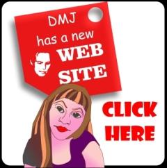 DMJ - Deutsch mit Julia