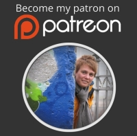 Patreon Deutsch mit Julia